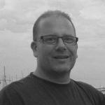 Jesper Normann-Riis