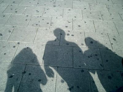 Børn og unge med udviklingsforstyrrelse