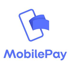 mobilepay-betaling