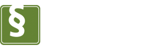 SocialNettet