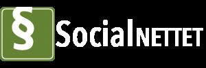 SocialNettet